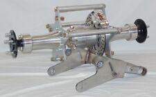 Trike kit for Harley-Davidson Sportster  1994 to 1999