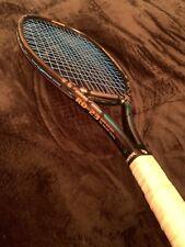 Yonex Rd-23 Super Midsize Tennis Racquet 105 4 3/8 Good