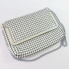 Unbranded Metal Vintage Bags, Handbags & Cases