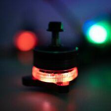 Emax Pulsar LED Motor - 2306 1700kv