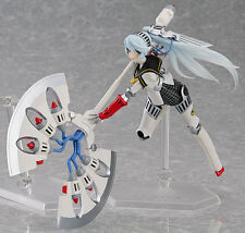 figma 167 Labrys Persona 4 The Ultimate in Mayonaka Arena Max Factory