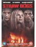 Alexander Skarsgård, James ...-Straw Dogs (UK IMPORT) DVD [REGION 2] NEW
