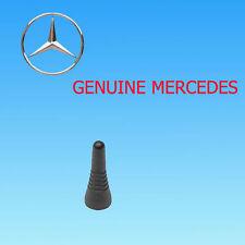 Mercedes w208 w210 w463 car Telephone Antenna cover Cap Genuine Mercedes