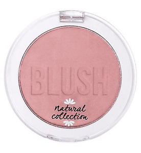 Natural Collection Powder Blusher