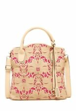 Naturalizer Leather Handbags