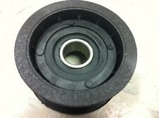 Ariens / Gravely 07313300 Plastic Idler (Old Style)