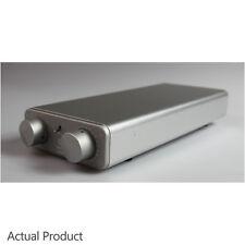 Townshend Audio Allegri Autotransformer Preamplifier Passive PreAmp RRP £1895