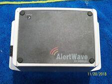 Visiplex Vns2210 Alertwave Wireless Pa Controller