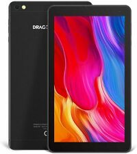 """Dragon Touch 7"""" Tablet Android 9.0 Pie Tablet 2GB RAM 16GB Storage Quad-Core IPS"""