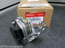 Genuine Honda Accord V6 Element Accelerator Pedal Sensor 37971-RCA-A01 OEM