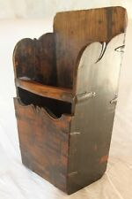 Popular Art Chinese. Antique small cupboard