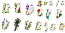 Genuine Splat Professional Organic Toothpaste Natural BIO herbs vitamins NEW