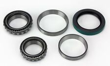 GM 14 Bolt Wheel Bearing Kit Full Float