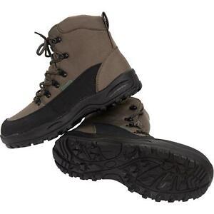 Wychwood Waters Edge 2G Boots / Fishing Footwear