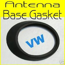 VW Volkswagen Roof ANTENNA BASE GASKET  ** BRAND NEW **