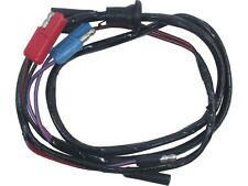 65 Falcon Neutral Safety Switch Wiring Harness, C4, Alloy Metal Brand, Concours