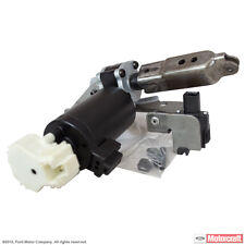 Seat Motor Front-Left or Right MOTORCRAFT MM-923