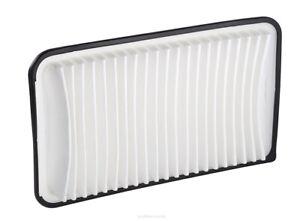 Ryco Air Filter A1491 fits Lexus ES ES300 (MCV30)
