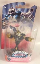 Skylanders Giants Legendary Bouncer ITA Giant [GACC3258]