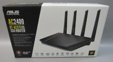 ASUS AC2400 RT-AC87R Dual Band Wireless Gigabit Router