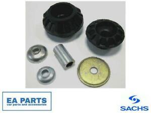 Repair Kit, suspension strut for SEAT SKODA VW SACHS 802 377
