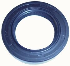 Power Train Components PT710415 Output Shaft Seal