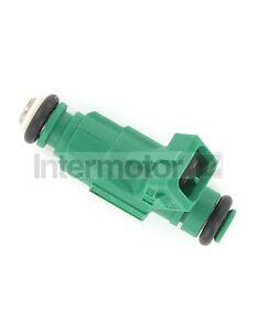InterMotor 31026 Einspritzventil