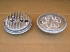 2 Led Flood Headlights For White Light 1470 2 105 2 110 2 115 2 135 2 150 2 155