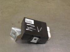Originalteile OE) - (vorne Karosserieteile steuergeräte fürs Auto