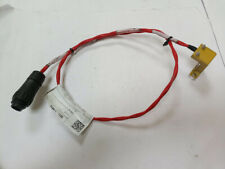 Applied Materials 0150-34781 Rev. 02 cable assy. adapter 0021-95208 Rev. 02