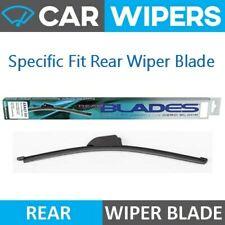 "RB-310 13"" Specific Fit Flat Rear Wiper Blade"