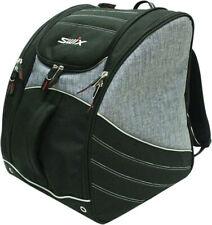 Swix Road Trip Tri Pack - Ski Boot Bag | Ski Gear Bag