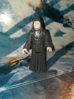 Vintage Star Wars - Emperor Palpatine action figure Original LFL 1984