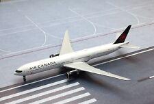 Gemini Jets 1/400 Air Canada Boeing 777-300ER C-FITU die cast metal model