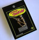 White's Mine Broken Hill Metal Lapel Badge/Pin ATS Australian Made Souvenir New