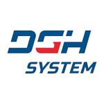 DGHSystem-de Anhängerkupplungen