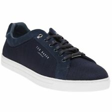 3fedd3baf7b4 Ted Baker Trainers - Men s Athletic Shoes for sale