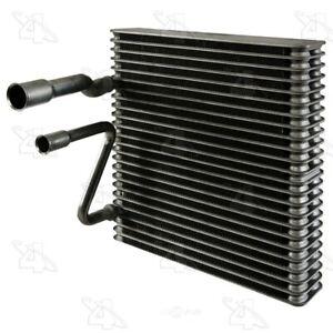 FOUR SEASONS 44114 Plate & Fin Evaporator Core (44114)
