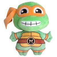 Teenage Mutant Ninja Turtles Michelangelo Phunny Plush