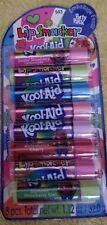 Lip Smackers, Kool-Aid 8 pack of Lip balms