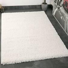 Runder teppich weiß  Wohnraum-Teppiche & -Teppichböden | eBay