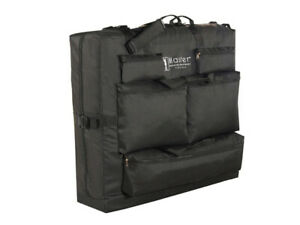 Master Massage Universal Table Carry Case for Massage Table, 70-79 cm