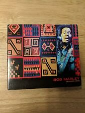Remixed Hits by Bob Marley (CD, Feb-2001, BigEye)
