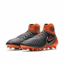 7068b18b7671 Nike Obra 2 Elite DF FG Size 9.5 WMN 11 Ah7301 080 DS