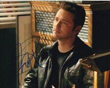 JASON PRIESTLEY Signed Autographed Photo