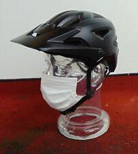 GIRO Montaro MTB Helmet size Medium