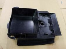 05 06 07 FORD F250 F350 F450 CREW CAB OVERHEAD ROOF CONSOLE MOUNTING BRACKET