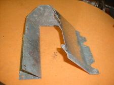 Simpson Strong Tie Sur410 Skewed Right Joist Hanger 4 Pk Job Site Returns