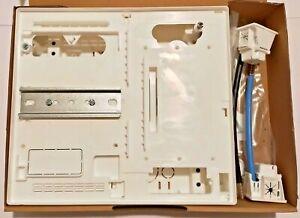 Panneau de contrôle monophasé Depagne Disjoncteur Compteur compatible Linky