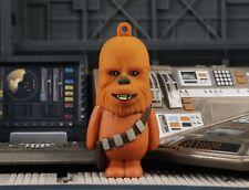 Star Wars Figure Cake Topper Decoration Chewbacca Wookiee K1109_B
